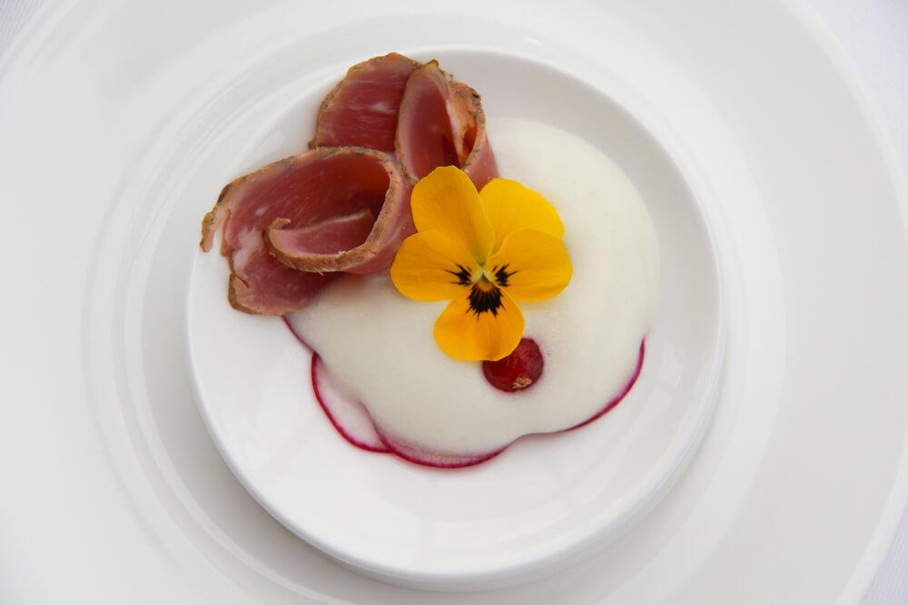 Rugard's Gourmet - Das Amuse