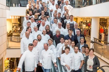 2-engelhorn Gourmetfestival
