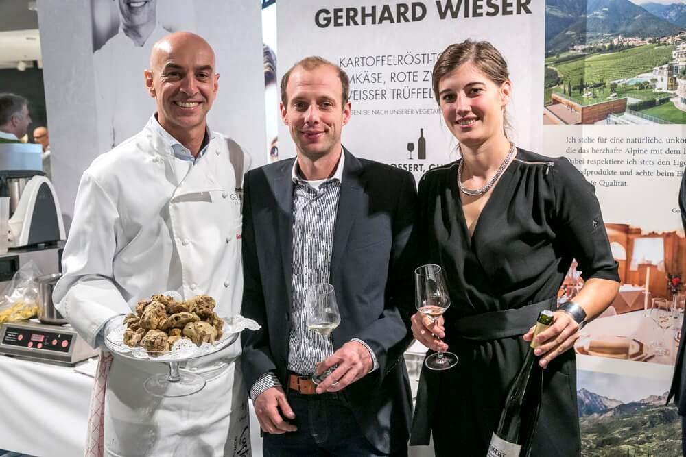 3-engelhorn Gourmetfestival