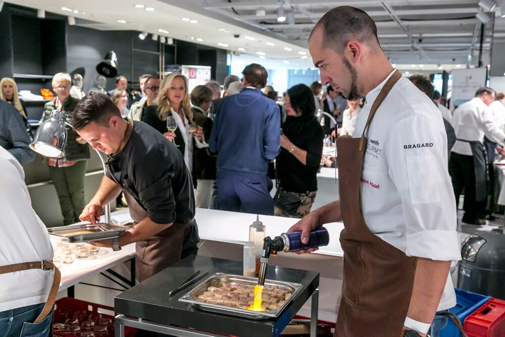 4-engelhorn Gourmetfestival