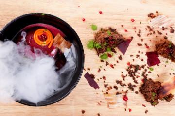 ChefAlps 2017