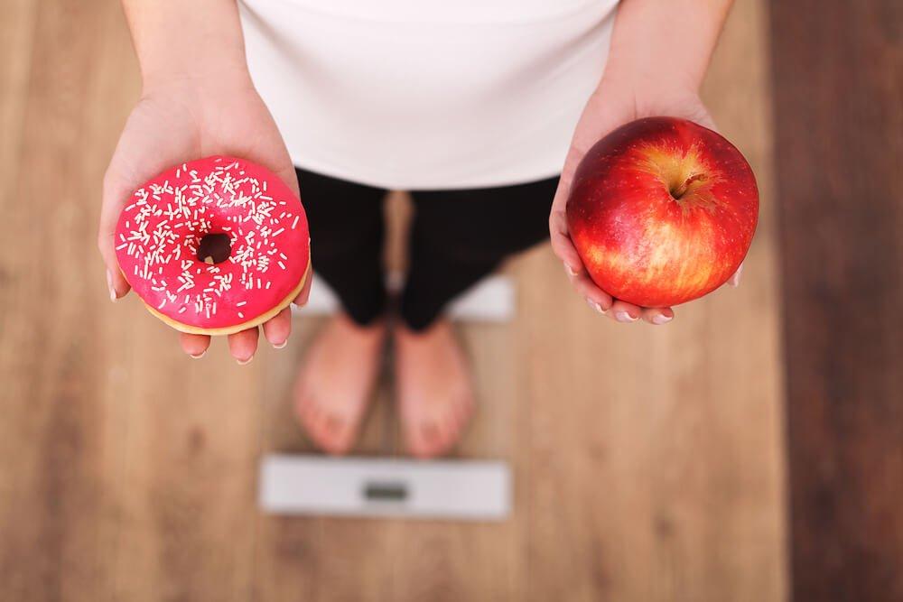Sustainable Diet - Wie wir die Ernährung ändern sollten
