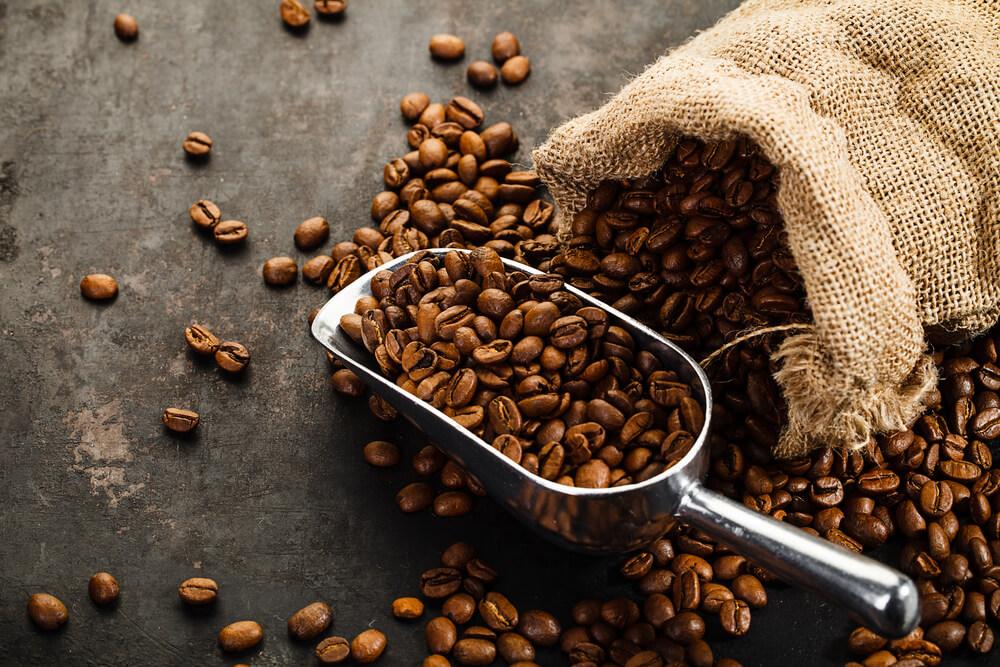 Kaffee-Trends 2017