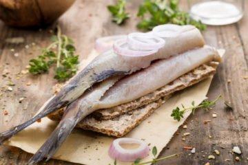Geheimnisse der nordischen Küche - Die Einfachheit