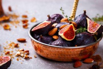Gute Küchenausstattung für den Hobbykoch