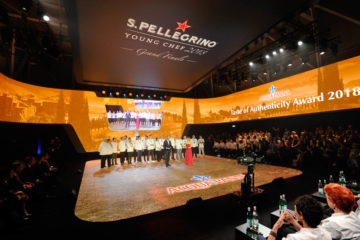 S.Pellegrino Young Chef 5