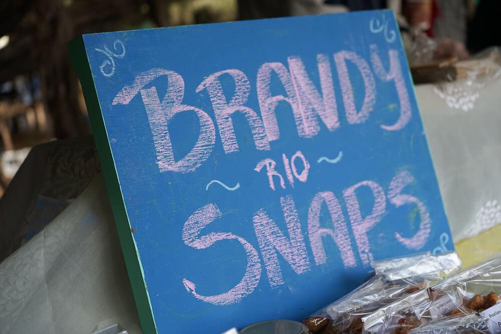 Wild Oats Community Farmers' Market - Snaps