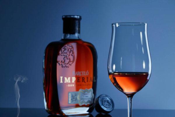 Clubmaster-Rum