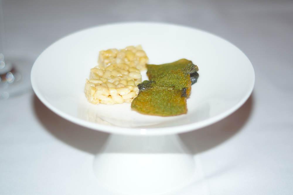 Mingles Restaurant - Snacks, Starters