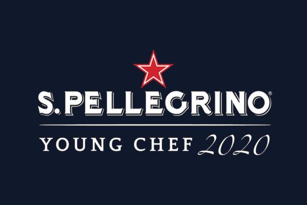 SPYC_2018_logo