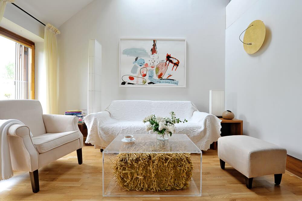Suite_Seehotel_Badescheune