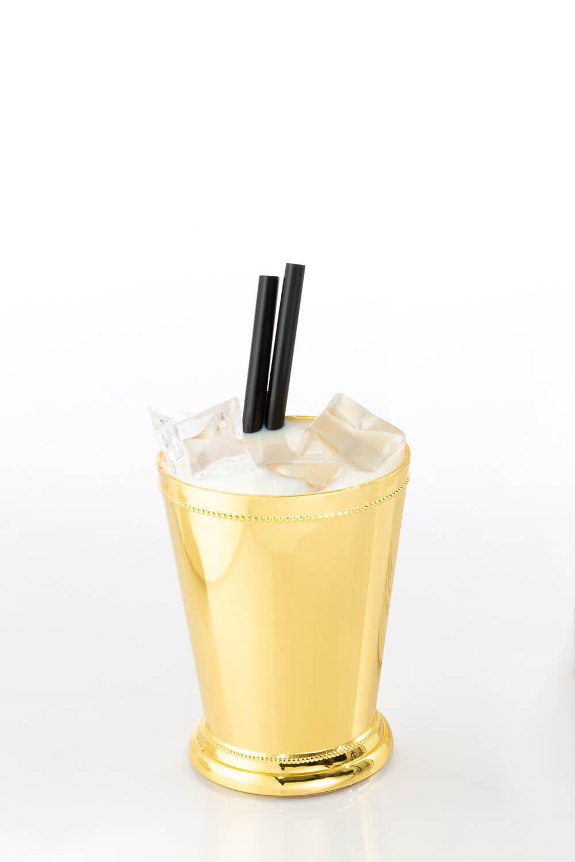 RumChata Breeze Cocktail