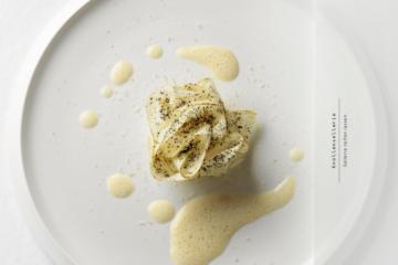 kuk [cook] Kochbuch Auszug