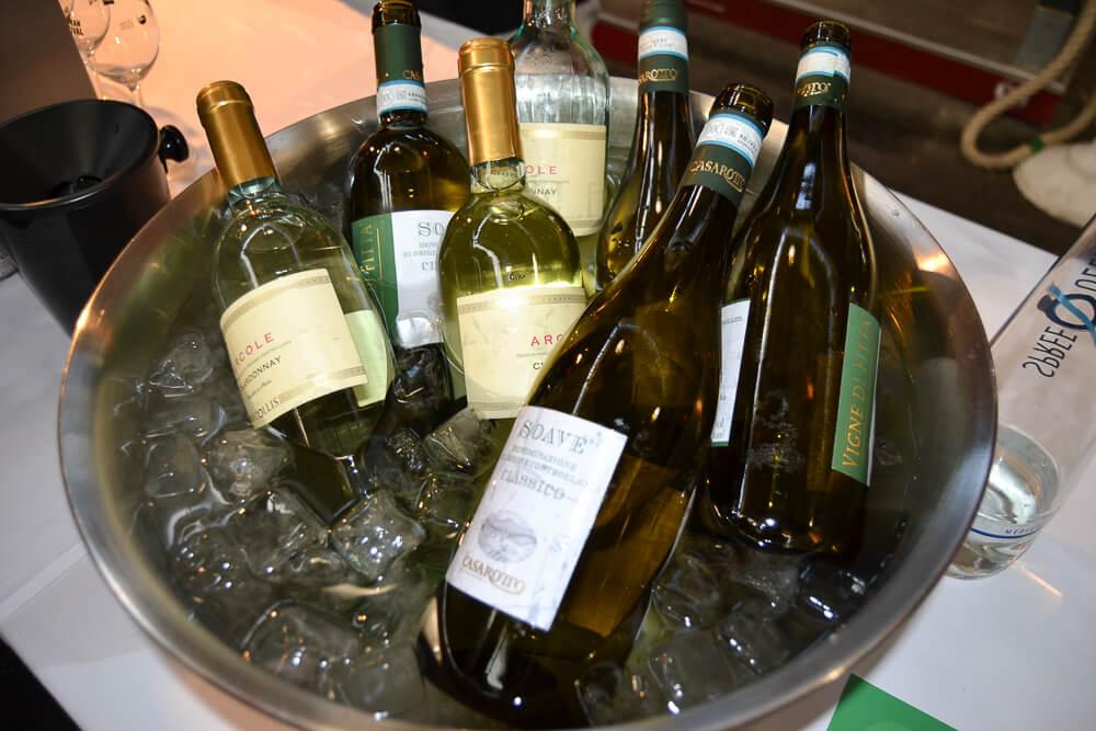Great European Wines Festival by Vinho Verde 4