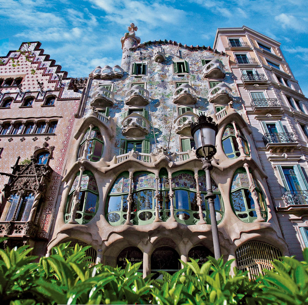 Casa-Batllo-a-gem-of-a-place