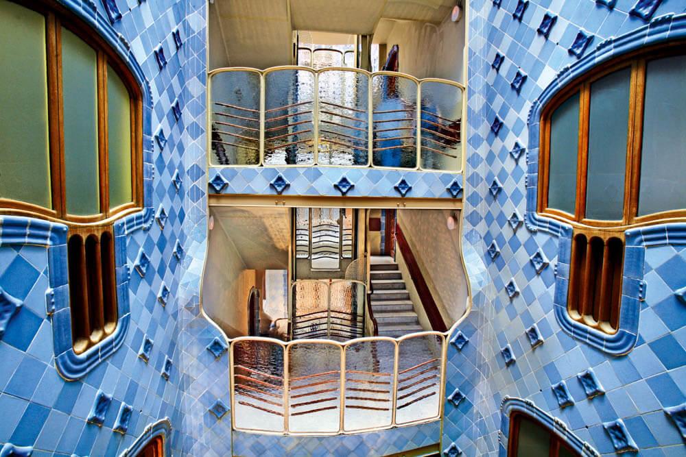 arquitectura-de-cuento-en-Casa-Batllo