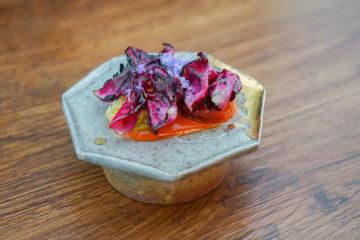 Bjorn Frantzen – Kochshow auf der Chefsache 2019 1