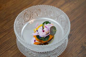 Bjorn Frantzen – Kochshow auf der Chefsache 2019 4