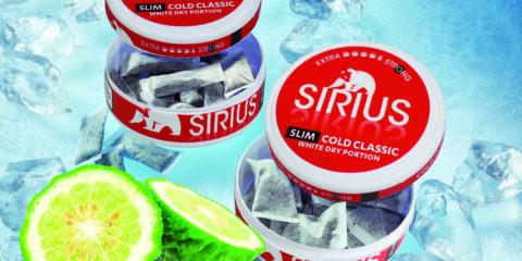 SIRIUS-ColdClassic_small