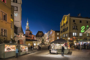 Haller-Adventmarkt_Hall-in-Tirol_Advent-©Gerhard-Berger-2016-6-2
