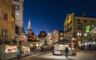 Haller-Adventmarkt_Hall-in-Tirol_Advent-©Gerhard-Berger-2016-6-2