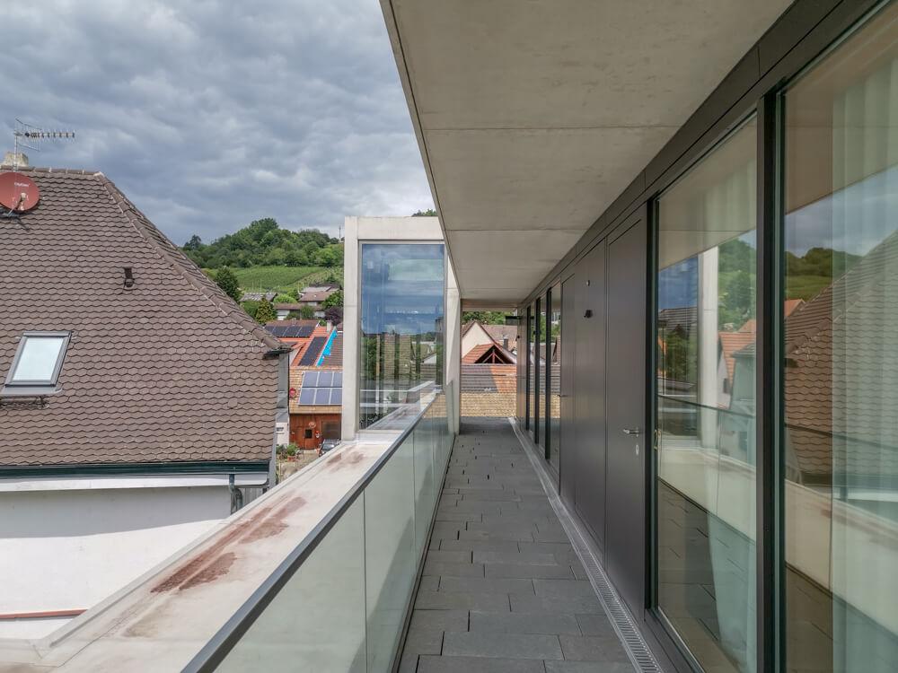 Hotel & Restaurant Krone, Weil am Rhein - Alt und Neu in Symbiose