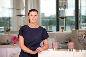 The Fontenay_Chef-Sommelière_Stefanie Hehn 9