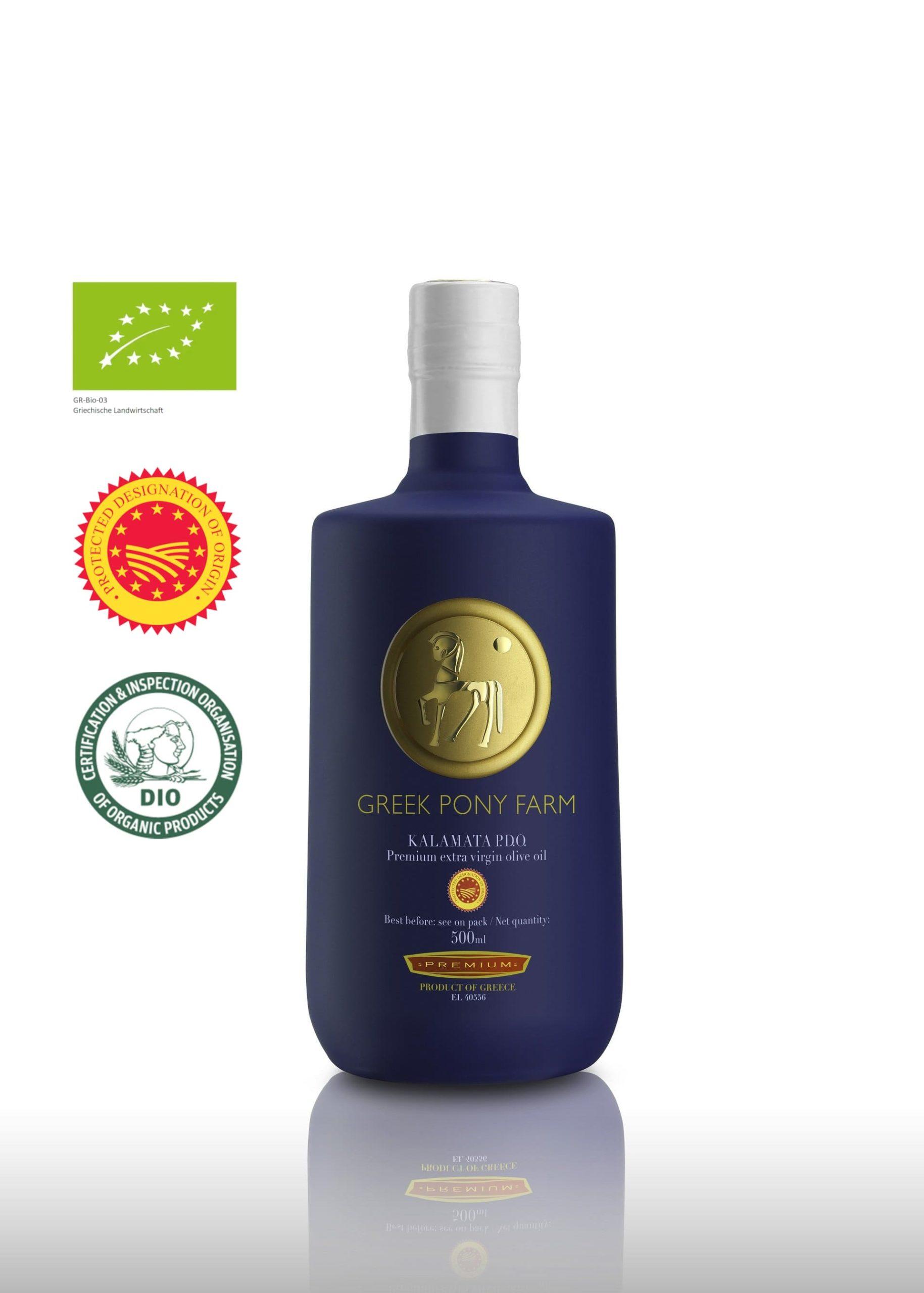 Griechisches Olivenöl-min