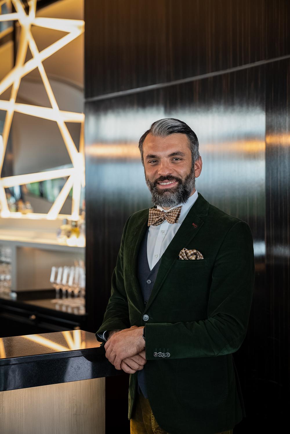 The Fontenay_Rocco Tolomeo_Bar Manager_Fontenay Bar-2