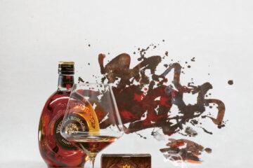 Cognac-Toscanello-final_Montag_small